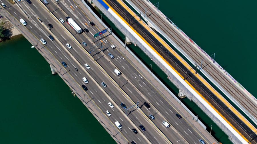 Verkehrs-Träger