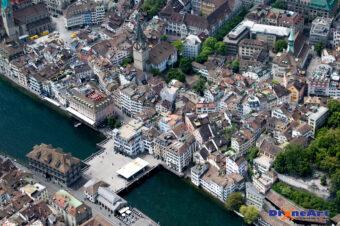 Oberdorf Zürich