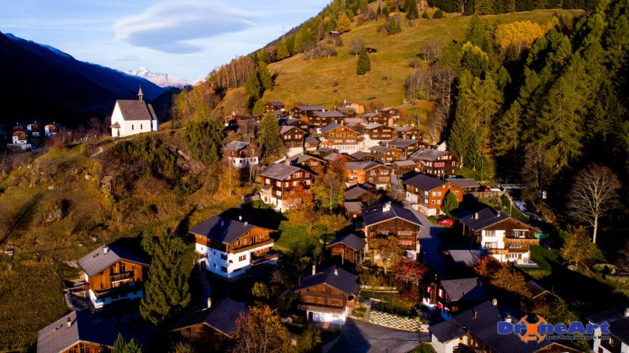Mühlebach