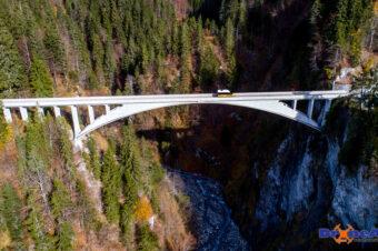 Salginatobel-Brücke